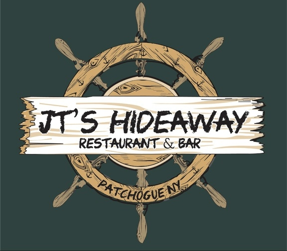 logo JTS Hide Away